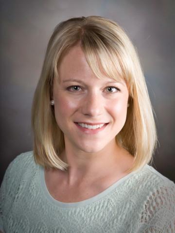 Kristin Shields